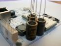 Urządzenia pomiarowe - automatyka SRTime