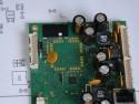 Indywidualne rozwiązania elektroniczne dla firm - SRTime