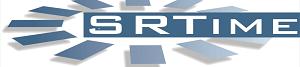 systemy rozliczania zużycia paliwa SRT